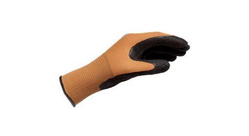 دستکش ایمنی وورث مدل 400531