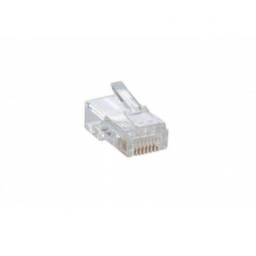 کانکتور Cat6 دی لینک مدل NPG-C61TRA501-100 |پخش کالای مرکزی