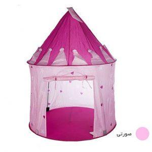 چادر کودک