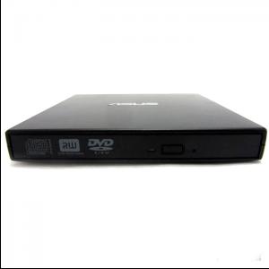درایو-نوری-ASUS-ECD819-SU--Lite-External-DVDDrive-پخش کالای مرکزی