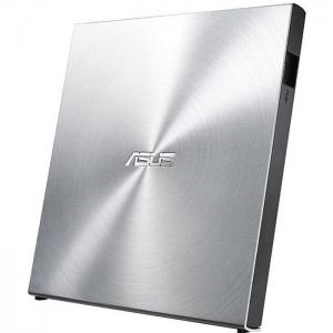 درایو-DVD-اکسترنال-ایسوس-مدل-SDRW-08U5S-U-پخش کالای مرکزی
