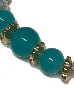 دستبند-کمیکس-مدل-T4-1