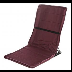 صندلی-راحت-نشین-اف-آی-تی-1-پخش کالای مرکزی