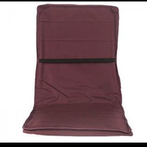 صندلی-راحت-نشین-اف-آی-ت-2-پخش کالای مرکزی