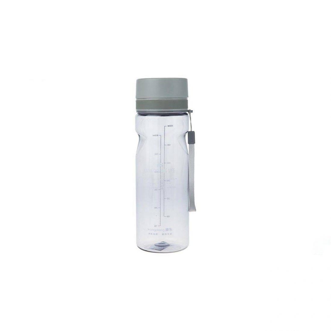 قمقمه-کینگ-دانگ-مدل-221-ظرفیت-0.65-لیتر