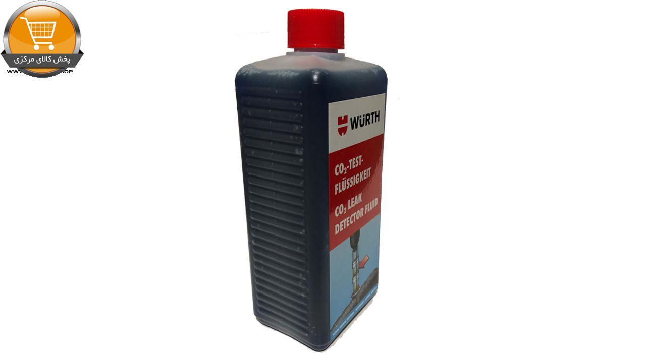 مایع-سنجش-CO2--وورث-مدل-893964101