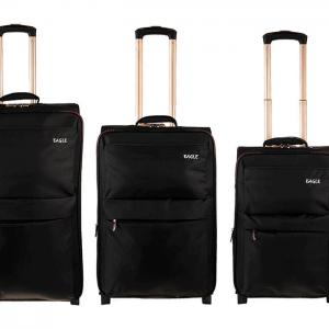 مجموعه--سه-عددی-چمدان-ایگل-مدل-02-پخش کالای مرکزی