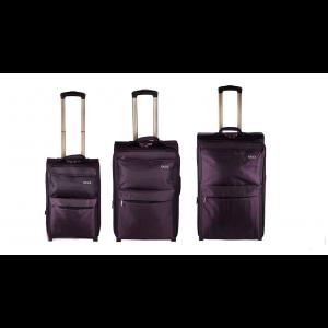 مجموعه-سه-عددی-چمدان-ایگل-مدل-02-پخش کالای مرکزی