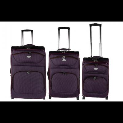 مجموعه-سه-عددی-چمدان-تاپ-یورو-مدل-02-پخش کالای مرکزی