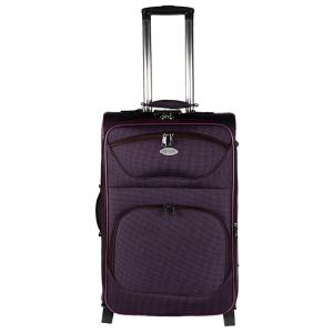 مجموعه-سه-عددی-چمدان-تاپ--یورو-مدل-02-پخش کالای مرکزی