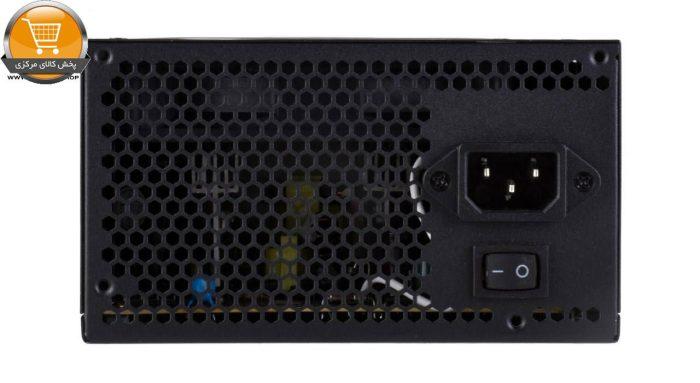 منبع-تغذیه-کامپیوتر-کویین-مدل-280-2