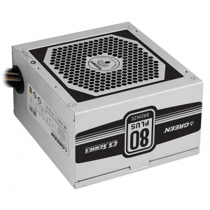 منبع-تغذیه-کامپیوتر-گرین-مدل-GP380A-ES-پخش کالای مرکزی