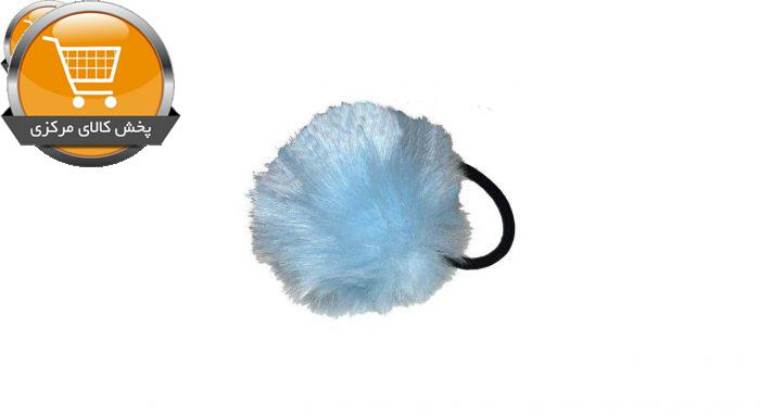 کش مو هپی شیک کد ۰۱ | پخش کالای مرکزی