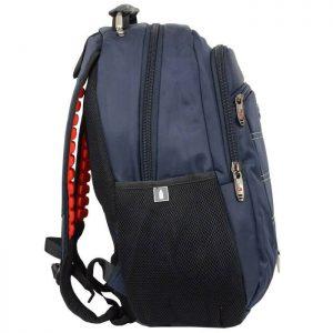 کوله-پشتی-لپ-تاپ-مدل-Plus-1202-مناسب-برای-لپ-تاپ-15.6-اینچی-