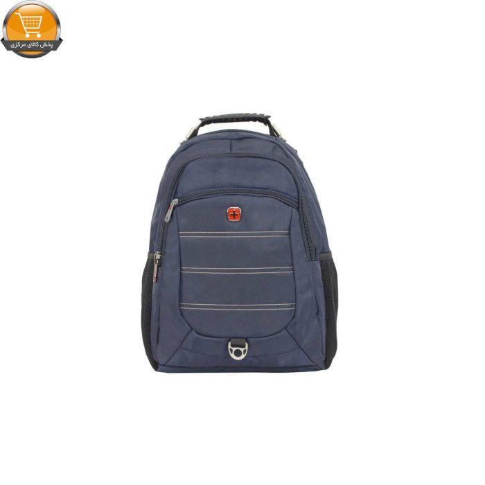 کوله-پشتی-لپ-تاپ-مدل-Plus-1202-مناسب-برای-لپ-تاپ-15.6-اینچی
