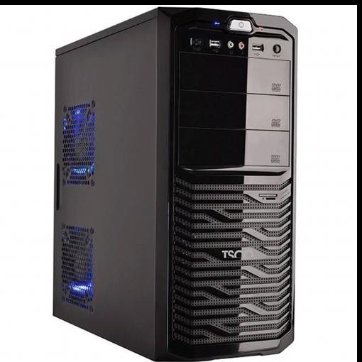 کیس-کامپیوتر-تسکو-مدل-TC-MA-4472-پخش-کالای-مرکزی