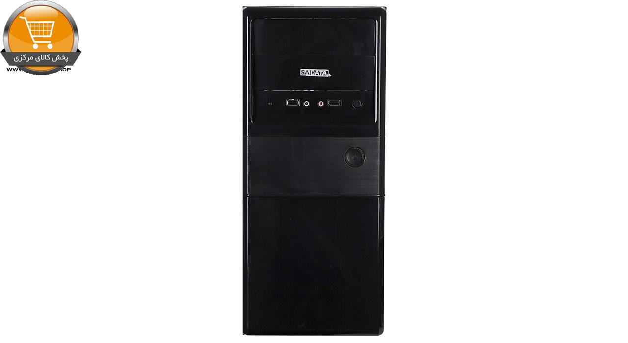کیس-کامپیوتر-سادیتا-مدل-SC110-