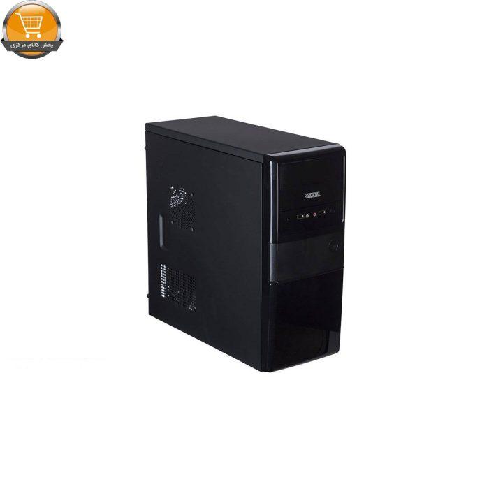کیس کامپیوتر سادیتا مدل SC110|پخش کالاي مرکزي