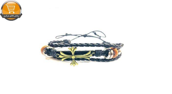 دستبند مدل SI2