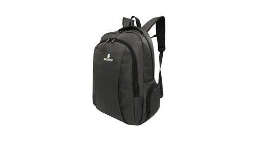 کوله پشتی لپ تاپ بلکر مدل BLR300 مناسب برای لپ تاپ ۱۶.۴ اینچی | پخش کالای مرکزی