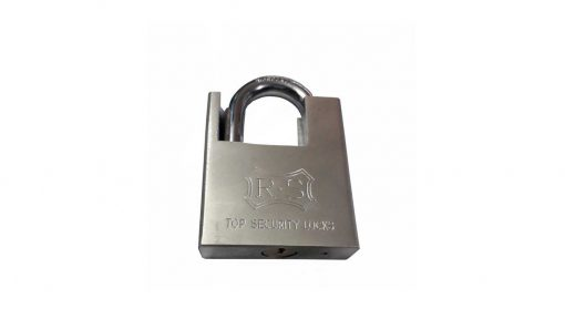 قفل آویز آر اس مدل R50