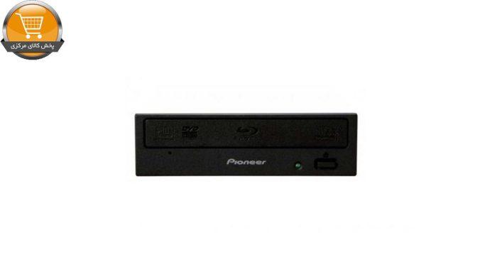 درایو DVD اینترنال پایونییر مدل 221CHV بدون جعبه|پخش کالای مرکزی