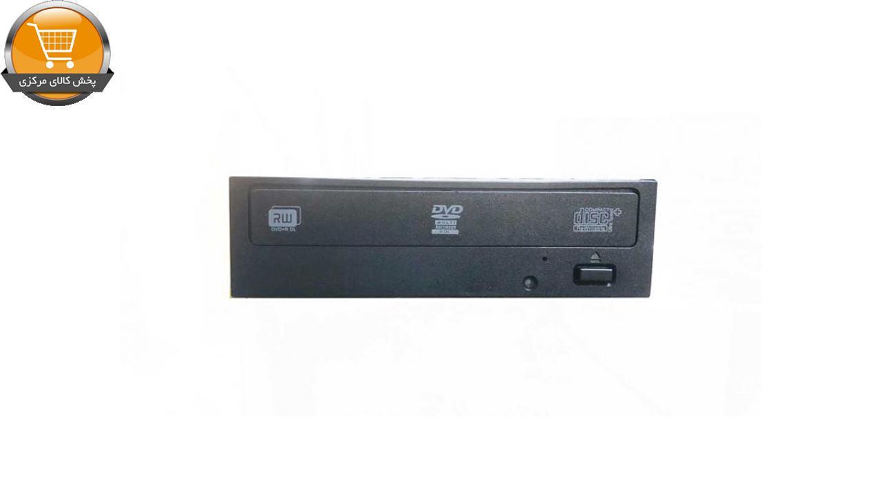 درایو DVD اینترنال اچ پی مدل DH-16D5S|پخش کالای مرکزی
