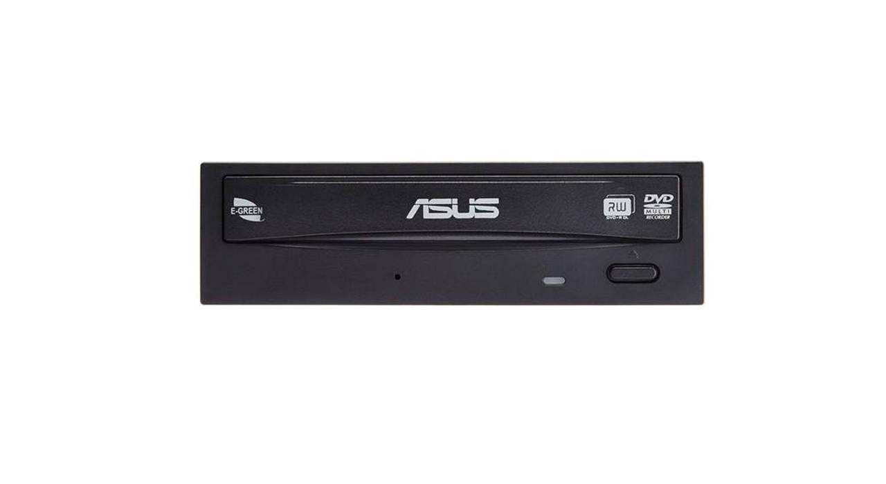 درایو DVD اینترنال ایسوس مدل DRW-24D5MT بدون جعبه |