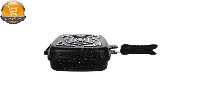 تابه نالینو مدل ۸۳۰۱۴ | پخش کالای مرکزی