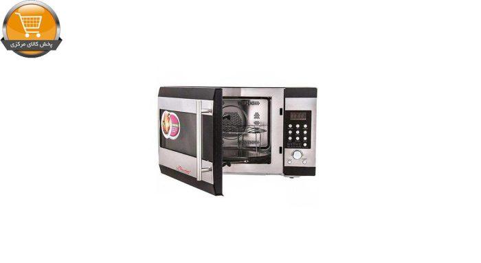 مایکروویو دکستر مدل DM-323B|پخش کالای مرکزی