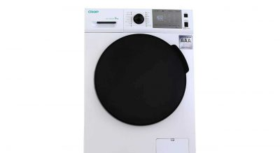 ماشین لباسشویی کروپ مدل WFT 48402 ظرفیت ۸ کیلوگرم