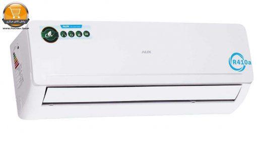 کولر گازی آکس مدل AX-H18A4/FV
