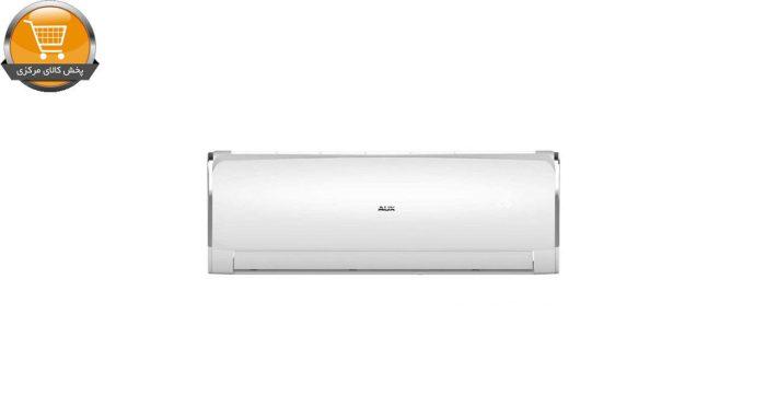 کولر گازی آکس مدل AX-H24A4/FV|پخش کالای مرکزی