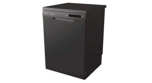 ماشین ظرفشویی کندی مدل CDPN 1 D 390