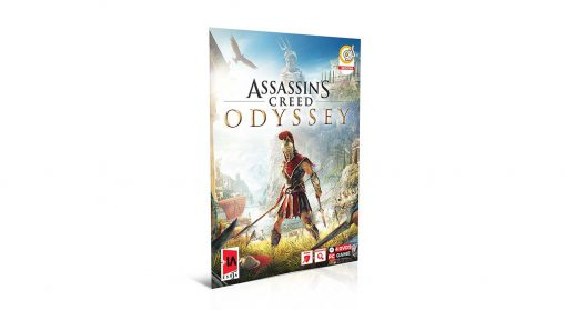 Assassin's Creed Odyssey Enhesari PC