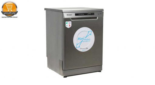 ماشین ظرفشویی کندی مدل CDPM2T62