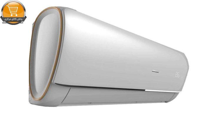 کولر گازی آکس مدل ASW-H12A4/DA