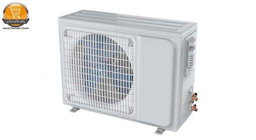 کولر گازی آکس مدل AX-H09A4/LC