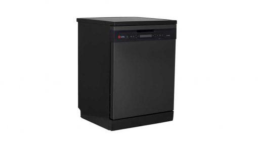 ماشین ظرفشویی کرال مدل DS-1548