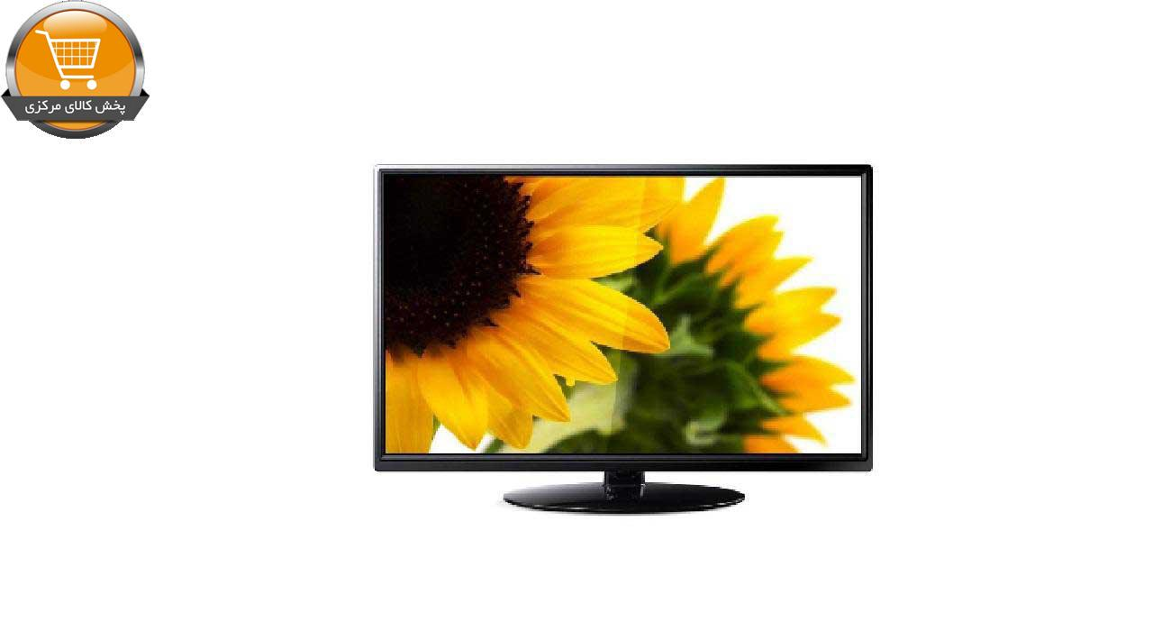 تلویزیون-ال-ای-دی-شهاب-مدل-24SH81N1-سایز-24-اینچ-پخش-کالای-مرکزی