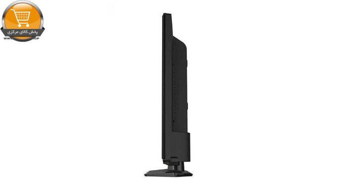 تلویزیون-ال-ای-دی-شهاب-مدل-24SH81N1-سایز-24-اینچ-2-پخش-کالای-مرکزی