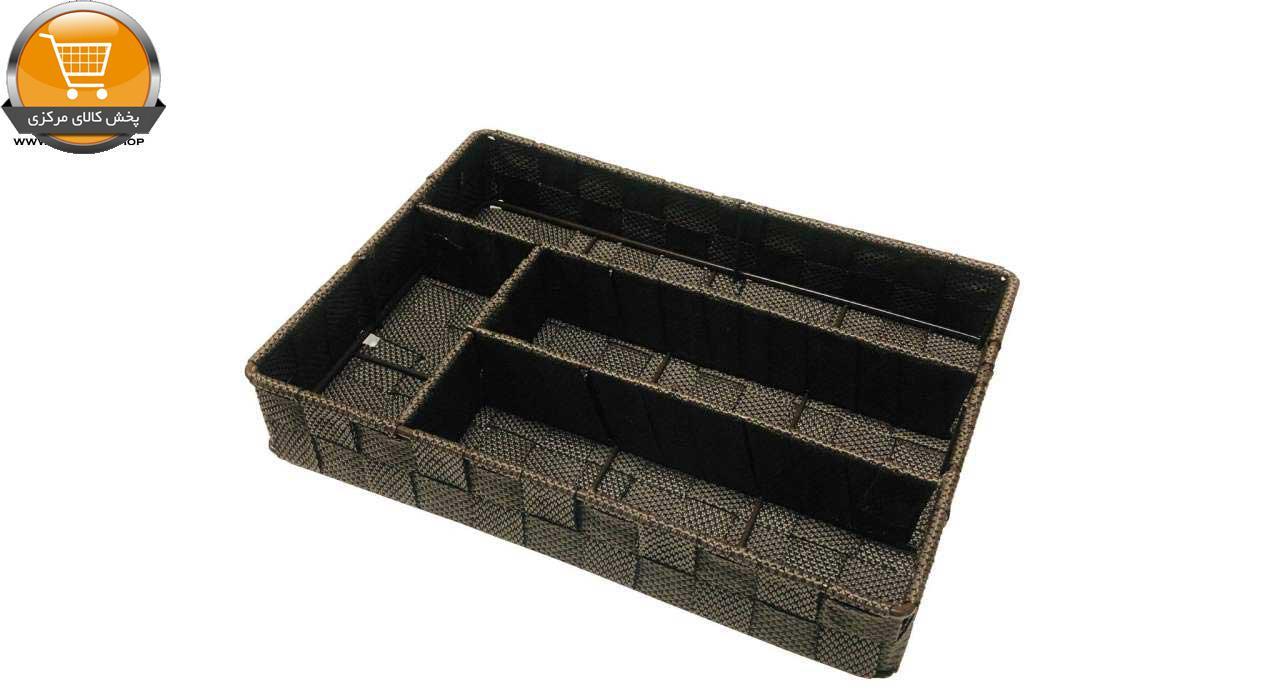 جا-قاشقی-داخل-کشو-شطرنجی-کمیکس-مدل-50-کد-115050-1-پخش-کالای-مرکزی