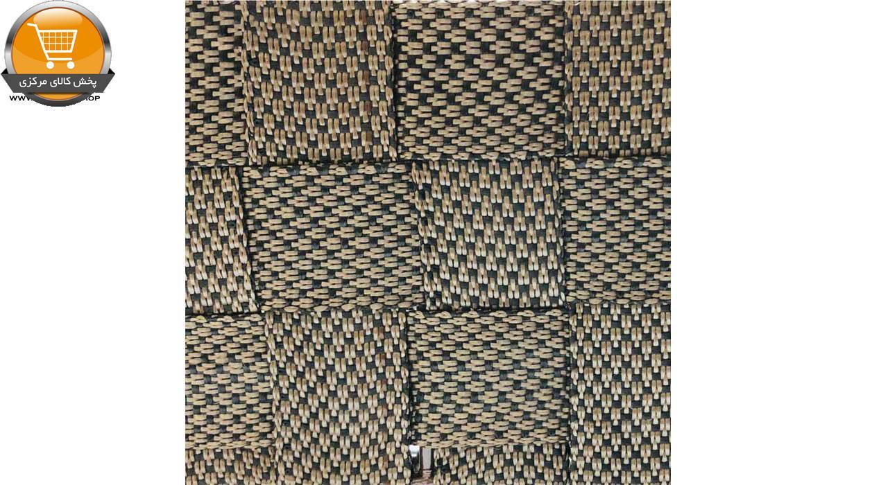 جا-قاشقی-داخل-کشو-شطرنجی-کمیکس-مدل-50-کد-115050-2-پخش-کالای-مرکزی