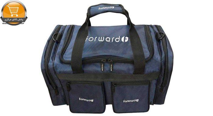 ساک-ورزشی-فوروارد-مدل-FCLT003-3-پخش-کالای-مرکزی