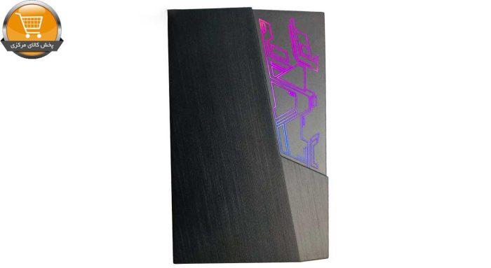 هارد-اکسترنال-ایسوس-مدلRGB-EHD-A1T-ظرفیت-1-ترابایت-پخش-کالای-مرکزی