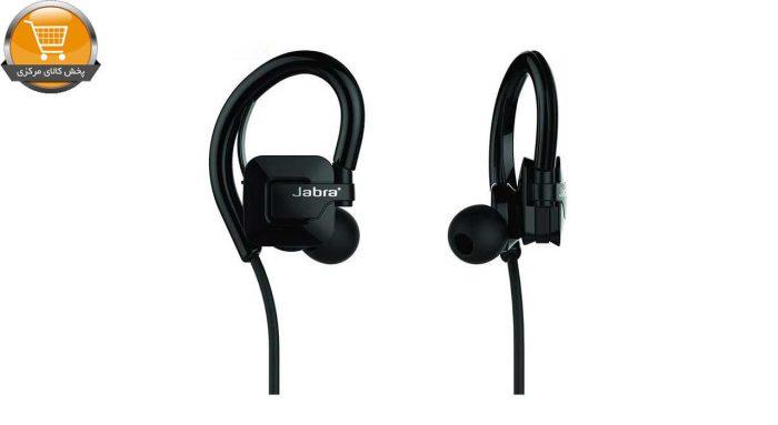 هندزفری-بلوتوث-جبرا-مدل-Step-Wireless-پخش-کالای-مرکزی