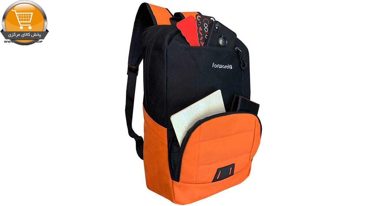 کوله-پشتی-لپ-تاپ-فوروارد-مدل-FCLT7722-مناسب-برای-لپ-تاپ-16.4-اینچی-3-پخش-کالای-مرکزی