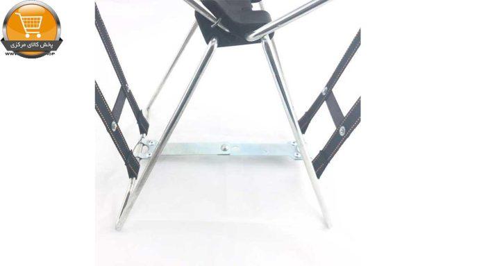 صندلی سفری کلمن کد 4098|پخش کالای مرکزی