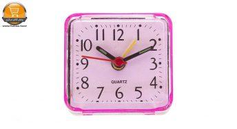 ساعت رومیزی مدل HF909723-B