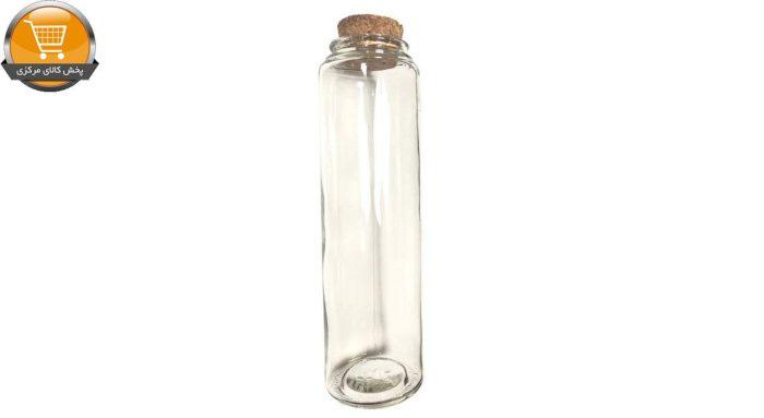 بطری کد 211